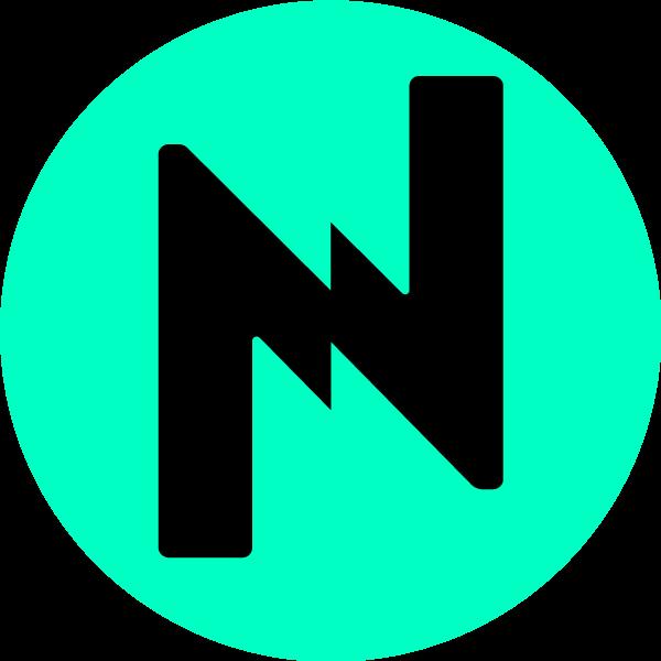 NTIMM • DA