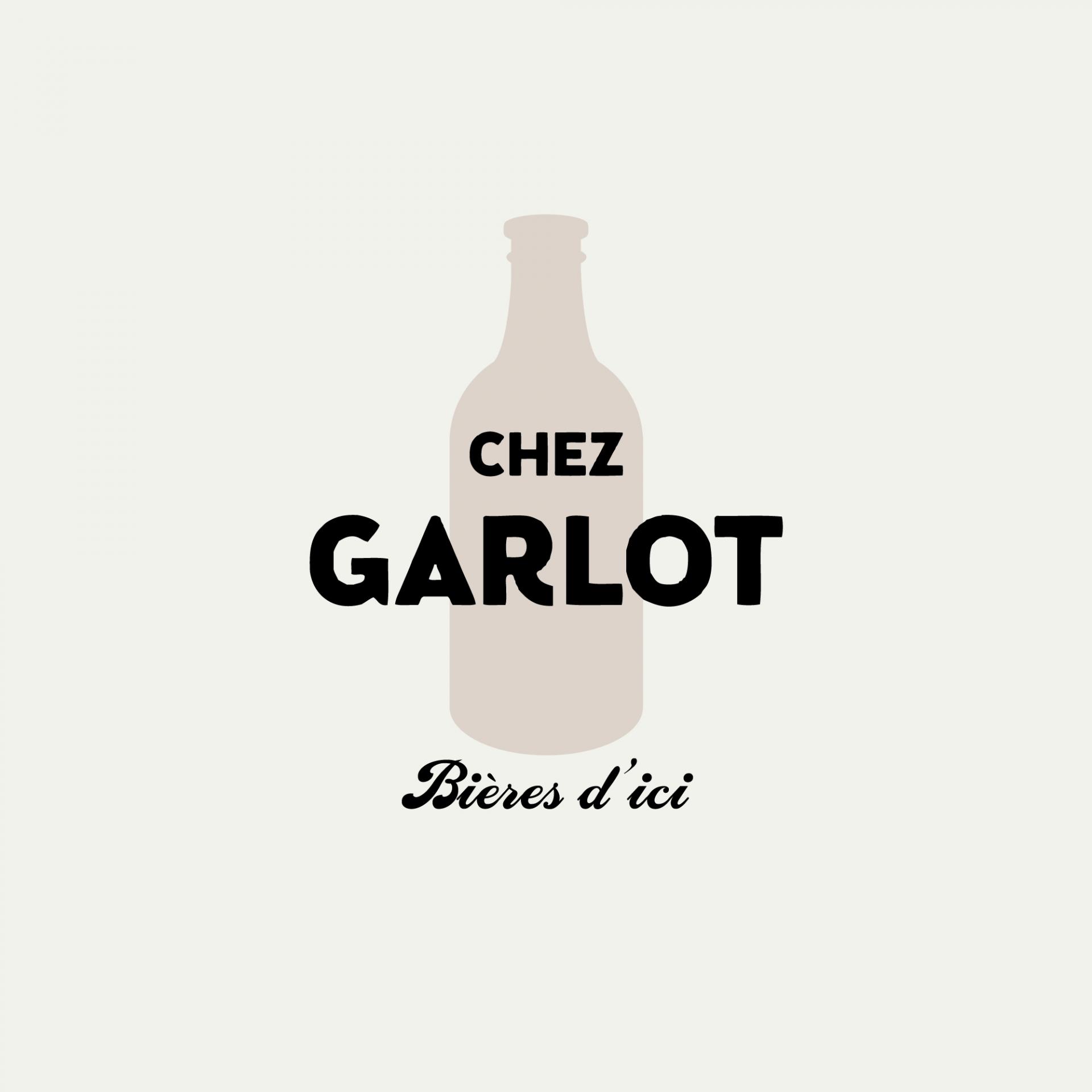 Chez Garlot