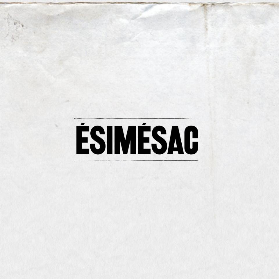 ESIMESAC