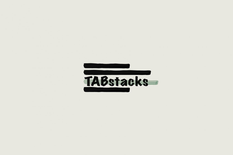 Tabstack