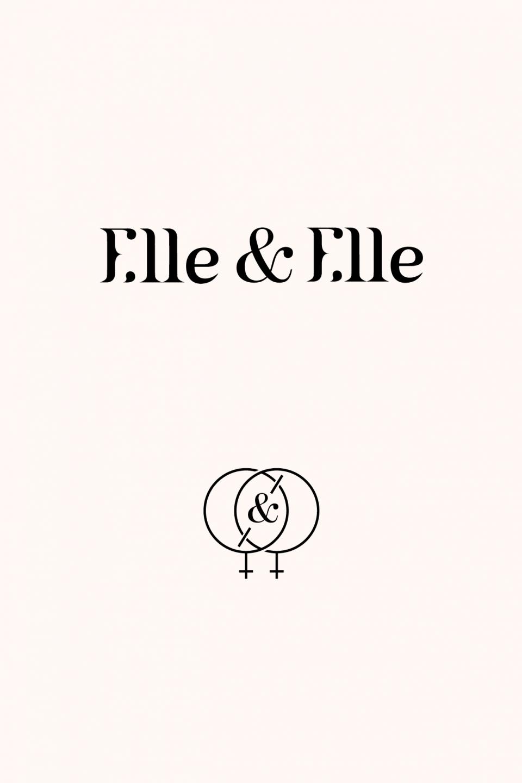 Elle & Elle