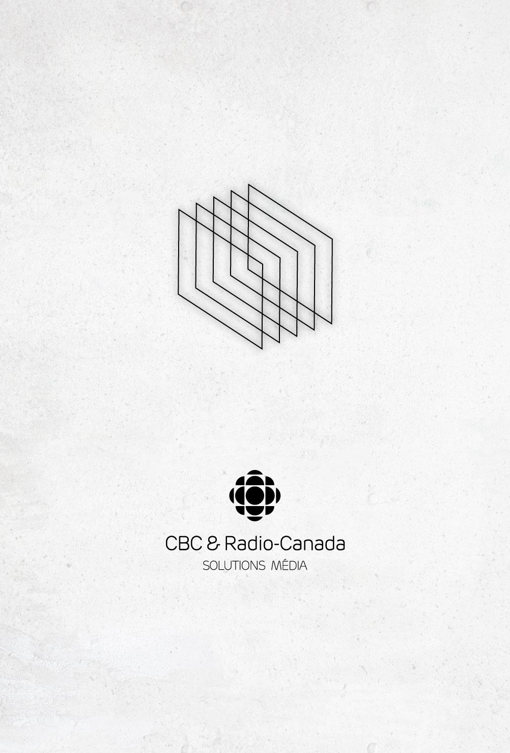 LANCEMENT 2016-2017 Solutions Médias Ici Radio-Canada